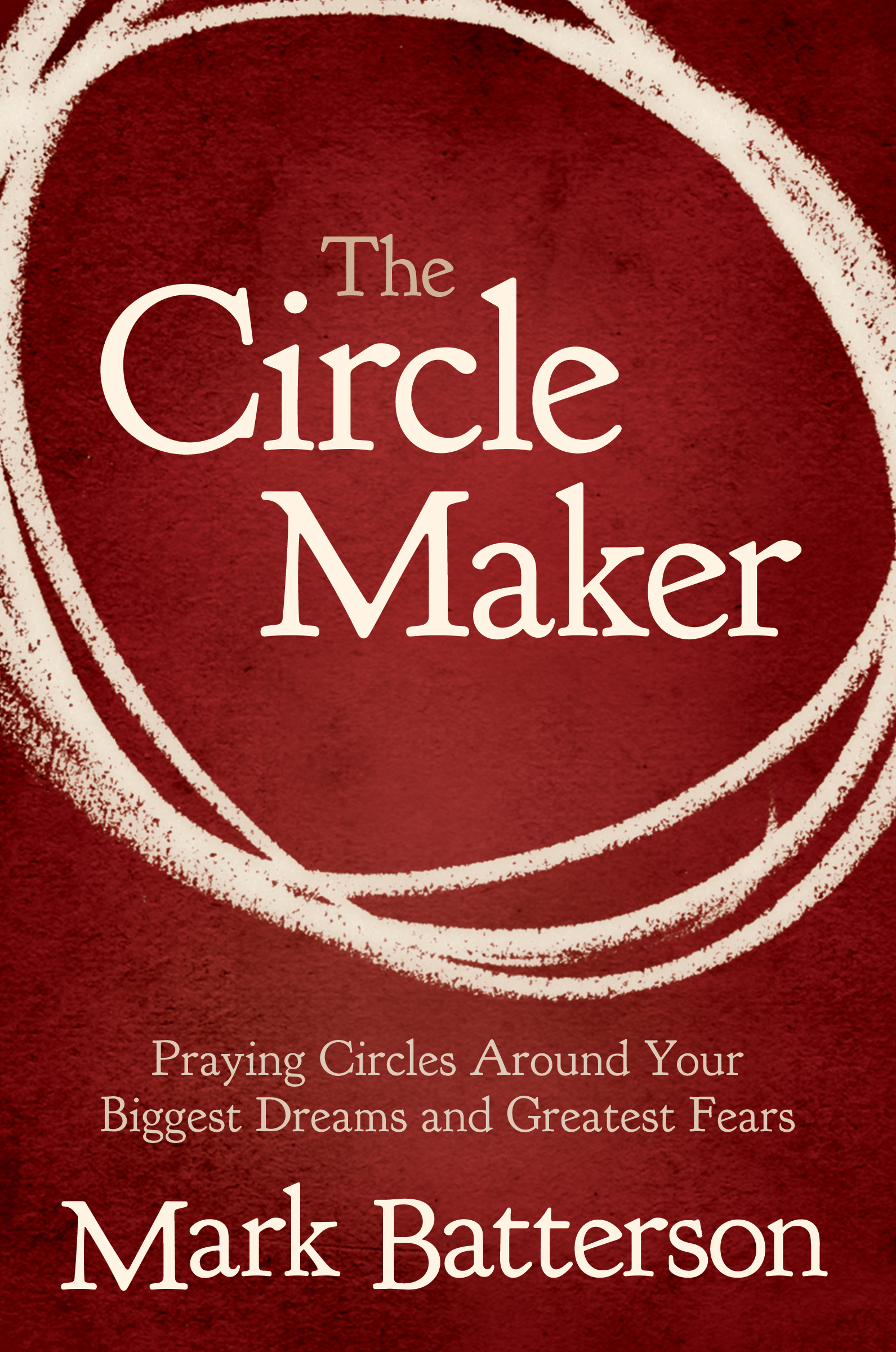 Free Resources - The Circle Maker